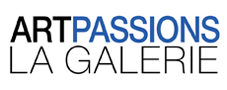 logo_la_galerie