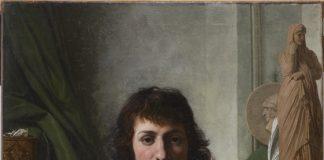 Jean-Pierre Saint-Ours