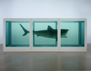 Hirst.The Physical Impossibility of Death in the Mind of Someone Living