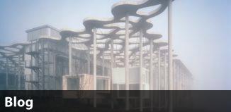Artpassions-La Galerie