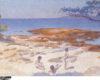 Grande rétrospective Henri-Edmond Cross, couleurs pures…