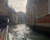 Artpassions voyage, Venise 2018