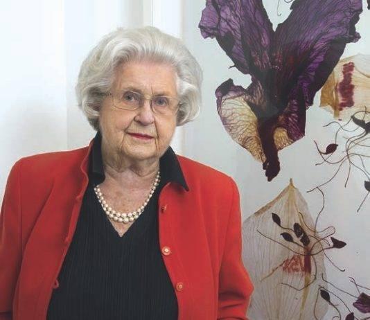 Alice Pauli