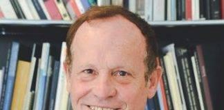 Jean-Yves Marin, Directeur du musée d'art et d'histoire de Genève (MAHG)