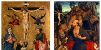 LOUISE BACHOFEN-BURCKHARDT COLLECTIONNER POUR RIVALISER AVEC LES GRANDS MUSÉES EUROPÉENS