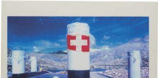 Un-autre-regaard-sur-le-desastre-19917-Rene-Burri-Magnum-Photos-FondationRene-Burri-courtesy-Musee-de-l-Elysee-Lusanne