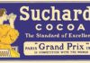 Suchard in Artpassions Web
