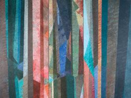 In Artpassions Web